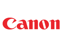 canon sponsor of EPIC2109