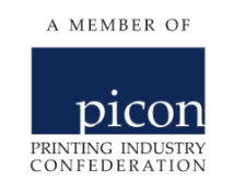 picon sponsor of EPIC2019